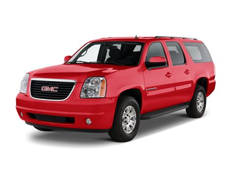 used 2014 gmc yukon xl slt 1500 near fort smith ar orr