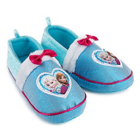 toddler character slippers licensed character slippers big lots