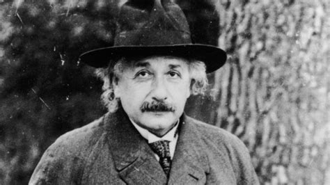 biography of great scientist albert einstein march 14 biography com
