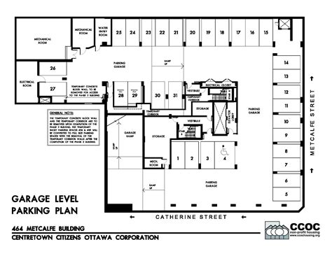 c foster housing floor plans gallery of the beaver barracks community housing barry j