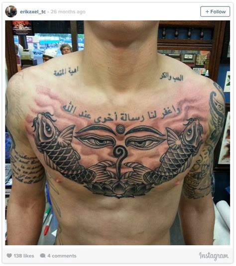 christian tattoo website religious tattoos how other religions view tattoos sick