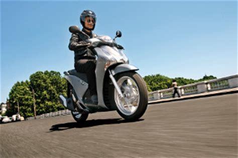 Motorrad F Hrerschein 111 by Motorrad News Eu F 252 Hrerschein B111 1000ps At