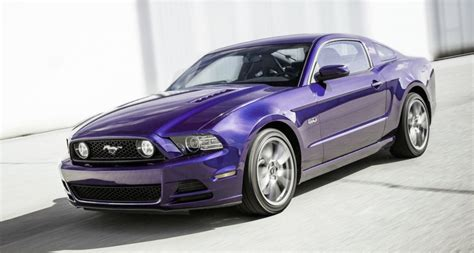 2013 mustang gt 2013 ford mustang gt tested review