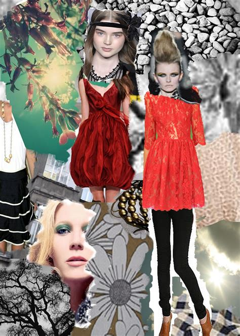creative picture collage ideas creative picture collage ideas www imgkid the