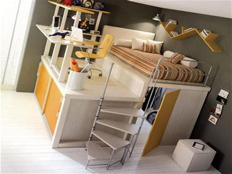 cool beds for teens 17 best ideas about teen bunk beds on pinterest kid beds