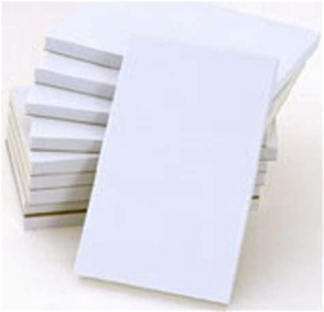 Mat Paper matte paper in bhiwandi maharashtra india dreamway inc
