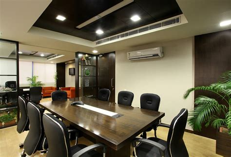 interior design business office interior design company pictures rbservis com