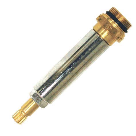 Kohler Faucet Stems by Danco 9c 7h Stem For Kohler Faucets 15809b The Home