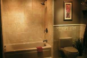 Inexpensive Bathroom Decorating Ideas Cheap Bathroom Design Ideas Bathroom Design Ideas And More