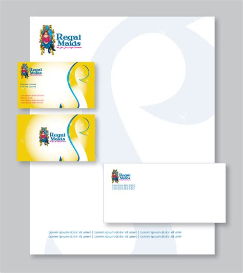 business card logo letterhead creator business letterhead design custom letterhead stationery
