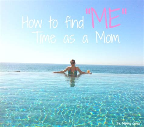 How To Search For On Meet Me Finding Me Time As A