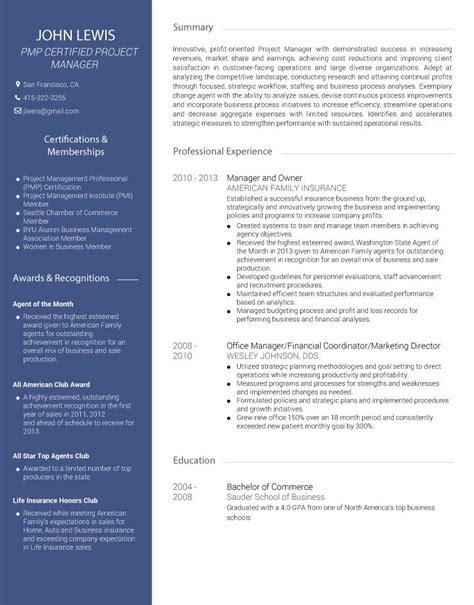 resume builder project   Worksheet Printables Site