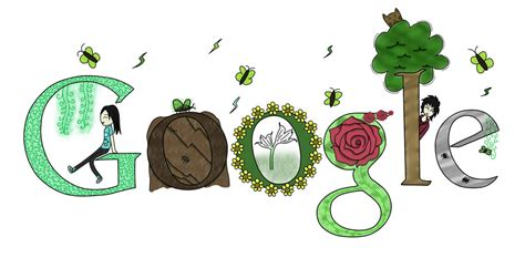 design a google doodle doodle 4 google 2013 design by xlightsorax on deviantart
