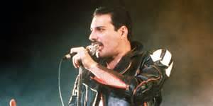 Freddie Mercury New Details About Freddie Mercury Biopic Revealed