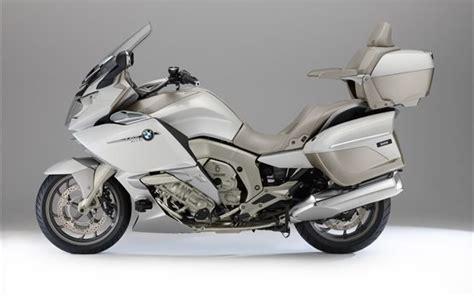 bmw   gtl gt motorcycle rental  milan italy