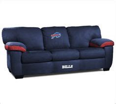 couch buffalo 1000 images about bills decorating ideas on pinterest