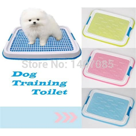 Potty Pad Indoor Doggie Bathroom by Layer Cat Toilet Pads Potty Indoor Pet Litter