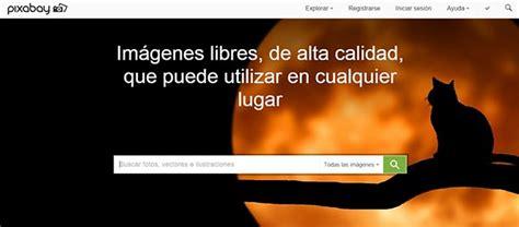imagenes libres alta resolucion 30 mejores bancos de im 225 genes gratis de alta resoluci 243 n