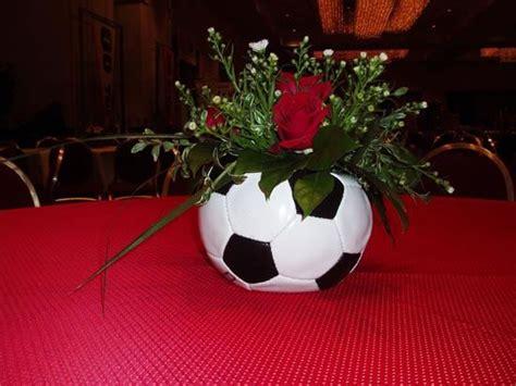 17 best images about soccer on pinterest mesas florists