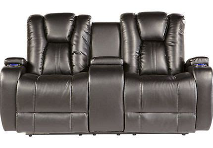 sofa built for two loveseat a sofa built for two