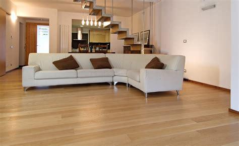parquet riscaldamento pavimento parquet a listoni piantini pregiato in legno massello