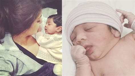 priyanka chopra baby pictures who is the mystery baby priyanka chopra is always hanging