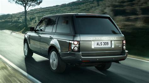 land rover hse 2012 land rover range rover hse 2012 1600 orlando car legends