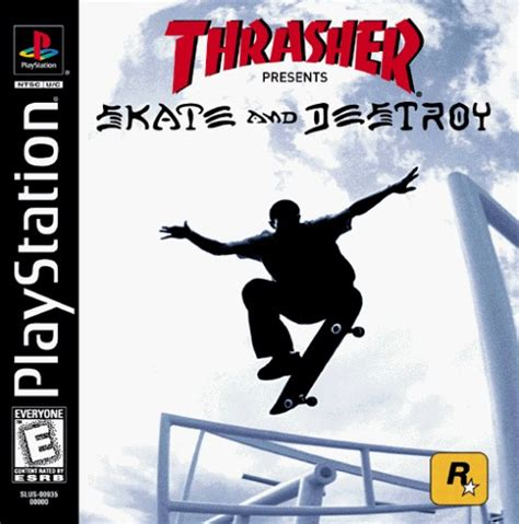 a look back at some other skateboarding games skateboard