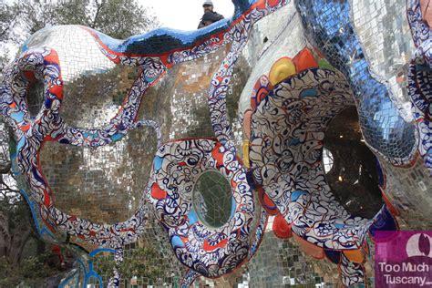 il giardino dei tarocchi sito ufficiale visitare la maremma giardino dei tarocchi a capalbio