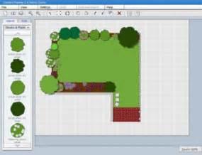 backyard design software garden design 734 garden inspiration ideas