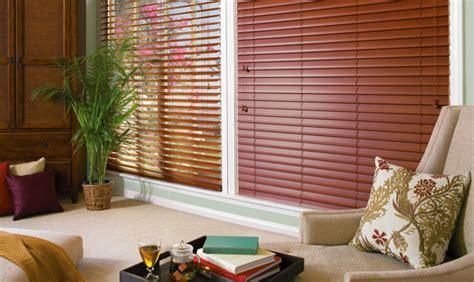 cortinas quito gt cortinside fabrica de cortinas en quito cortinas y