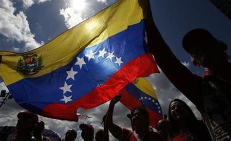 Imagenes Venezuela Quiere Cambio | venezuela quiere cambio por henrique capriles radonski
