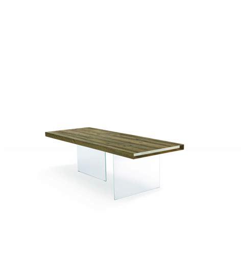 tavolo air wildwood prezzo tavolo modello air wildwood compra qui