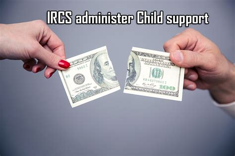 Child Support   Affordable Lawyers at USLawyer.us