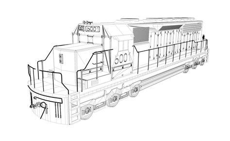 steam engine parts explained diagram of steam locomotive imageresizertool