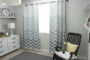 Blue Curtains For Boys Room Boys Bedroom Creative Bedroom Interior Design Ideas With