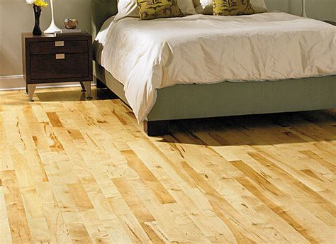 hardwood keeps adding to your home s beauty