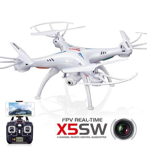 Drone Kamera Termahal 6 drone terbaik dengan harga yang murah tapi berkualitas uky news