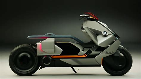 Bmw Motorrad Youtube by Concept Link De Bmw Motorrad Youtube