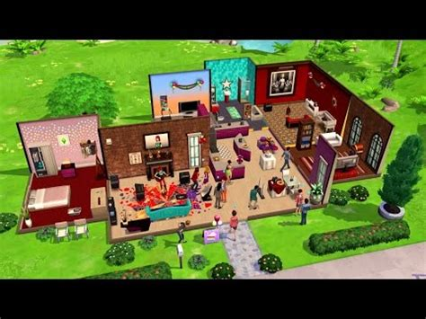 my sims mobile sims 4 gets a mobile version the sims mobile the