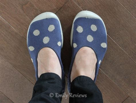 collegien slippers collegien slippers search no more if you re looking for