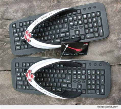 Meme Keyboard - slipper memes best collection of funny slipper pictures