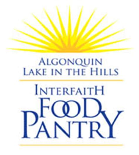 Lake In The Food Pantry index alith foodpantry org