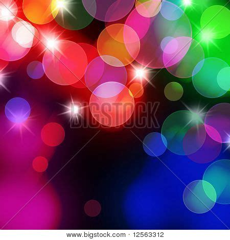 big disco light disco lights images stock photos illustrations bigstock