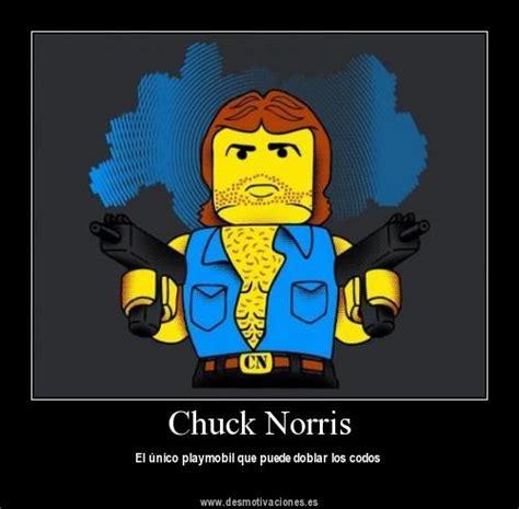 Memes De Chuck Norris - chuck norris cumple 73 a 241 os 161 recopilatorio de memes y