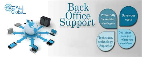 Back Office by Back Office Support Theories Sacred Laws Of Data Mining