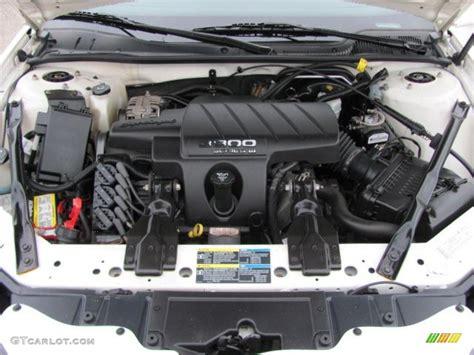 motor repair manual 2007 pontiac grand prix head up display 04 grand prix gtp engine 04 free engine image for user manual download