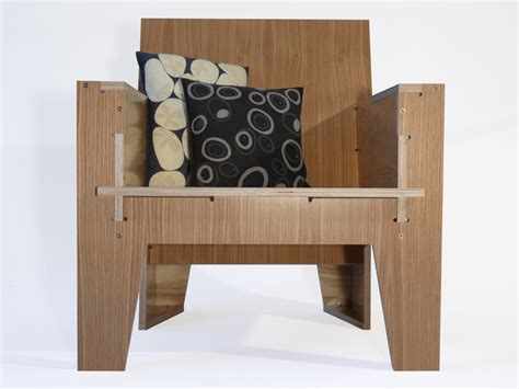Design Source Furniture by Design Source Furniture Luxury Home Design Creative On