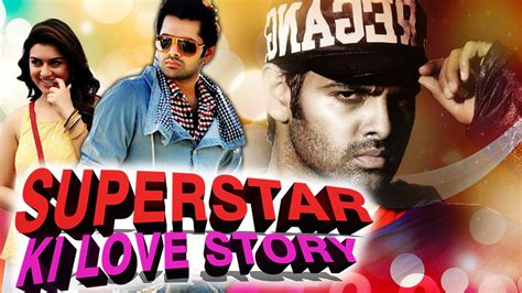 film love letter mp3 song download love story movie hindi filmy 2016wap mp3 6 34 mb music
