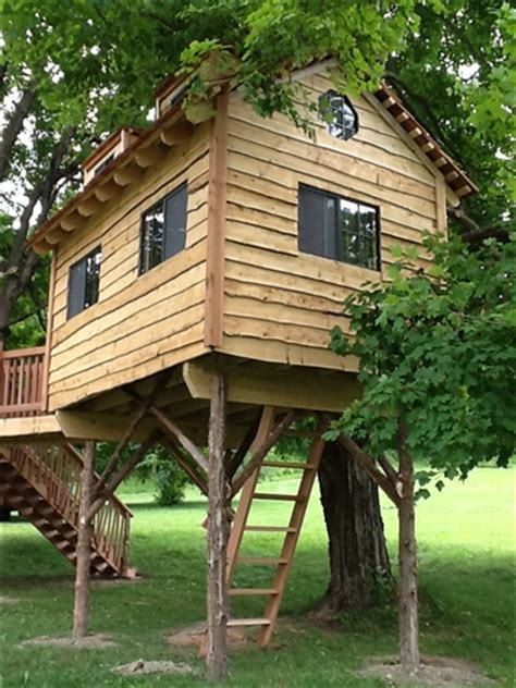 tree house siding live edge siding atlantic white cedar sold by the